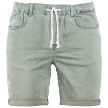 Chillaz - Oahu Short Tencel - Shorts