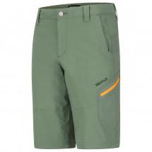 Marmot - Limantour Short - Shorts