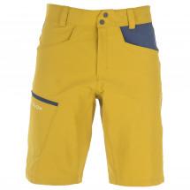 Ortovox - Pelmo Shorts - Shortsit