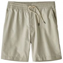 Patagonia - Lightweight All-Wear Hemp Volley Shorts - Shorts