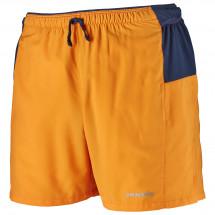 Patagonia - Strider Pro Shorts 5' - Laufshorts