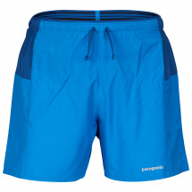 Patagonia - Strider Pro Shorts 5' - Running shorts