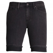 DU/ER - Commuter Short - Shorts