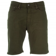 DU/ER - No Sweat Short - Shorts