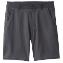 Prana - Kingfischer Short - Shorts