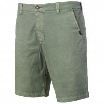 Rip Curl - Hi Dyed 19' Boardwalk - Shorts