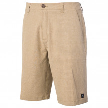 Rip Curl - Phase 21' Boardwalk - Shorts