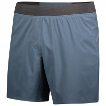 Scott - Shorts Kinabalu Light Run - Shorts