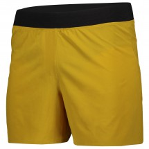 Scott - Shorts Kinabalu Light Run - Shorts