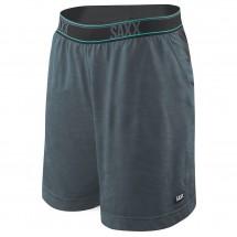 Saxx - Legend 2N1 Shorts - Shortsit