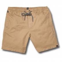 Volcom - Mates Short - Shorts