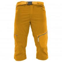 ABK - Cliff Quarter Pant - Shorts