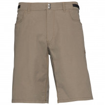 Norrøna - Svalbard Light Cotton Shorts - Shorts