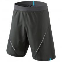 Dynafit - Alpine 2 Shorts - Running shorts