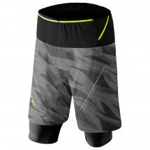Dynafit - Glockner Ultra 2/1 Shorts - Running shorts