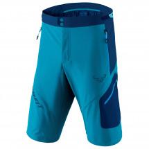 Dynafit - Transalper 3 Dynastretch Shorts - Shorts