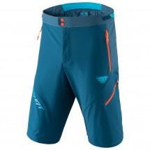 Dynafit - Transalper 3 Dynastretch Shorts - Short