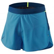 Dynafit - Vert 2 Shorts - Laufshorts