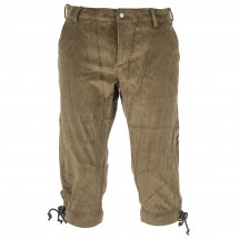 Schöffel - Pants Originals Kitimat - 3/4-housut