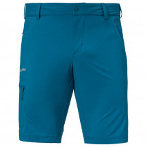 Schöffel - Shorts Folkstone - Shorts