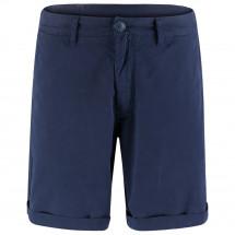 O'Neill - Friday Night Chino Shorts - Shorts