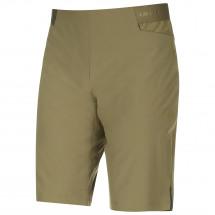 Mammut - Crashiano Shorts - Shorts