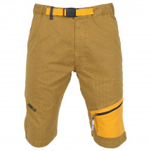 ABK - Rock Face Short - Pantalones cortos