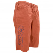 ABK - Tasanko Short - Pantalones cortos