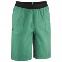 Edelrid - Legacy Shorts III - Shorts