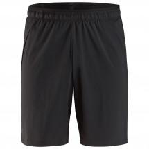 Arc'teryx - Incendo Short 9'' - Shorts