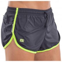 Alé - Triangle Shorts - Löparshorts & 3/4-löpartights