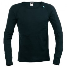 The North Face - Men's FLS L/S Crew Neck