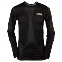 The North Face - Seamless L/S Crew Neck