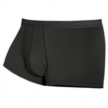 Mammut - Boxer All-Year - Funktionsunterhose
