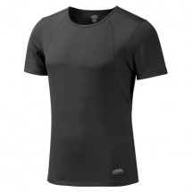GoLite - DriMove BL-1 Shortsleeve - Baselayer