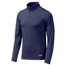 GoLite - DriMove BL-2 Longsleeve Zip - Baselayer