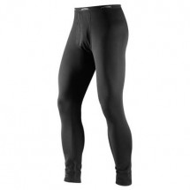 GoLite - DriMove BL-2 Full Length Bottom - Baselayer