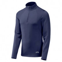 GoLite - DriMove BL-3 Longsleeve Zip - Baselayer