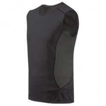 Mammut - Tank Top All-Year Men