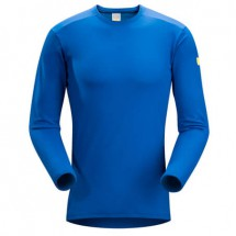 Arc'teryx - Phase AR Crew LS - Long-sleeve