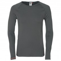 The North Face - Men's Warm L/S Crew Neck