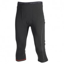 The North Face - Men's Warm Capri