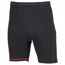 The North Face - Men's Warm Boxers