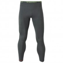 The North Face - Men's Hybrid Tights