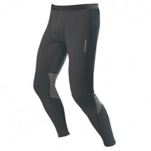 Mammut - Pants Long Warm-Quality Men