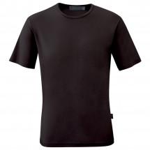 Silkbody - Silkspun Short Sleeve Crew - Kurzarmshirt
