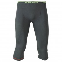 The North Face - Hybrid Capri - Funktionsunterhose