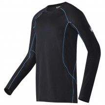 Mammut - Longsleeve All-Year