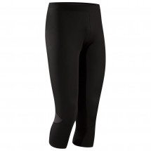 Arc'teryx - Phase SV Boot Cut Bottom - Funktionsleggings