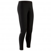 Arc'teryx - Phase AR Bottom - Funktionsleggings